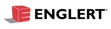 Englert logo